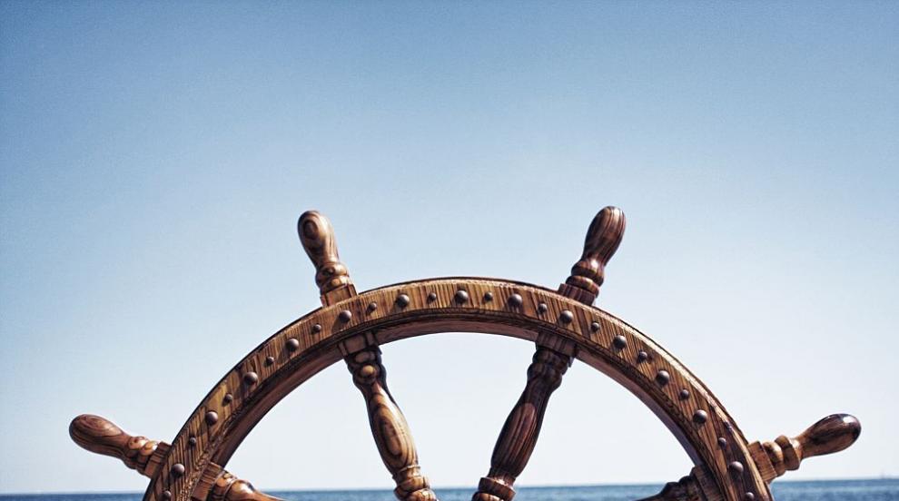"""Корабът """"Радецки"""" се нуждае спешно от ремонт"""