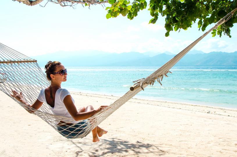 <p><strong>Лъв:</strong> те ще покорят Бали още в първата половина от годината; пътуването дотам ще им помогне да релаксират, да открият нови хоризонти, да си починат, а защо не и да срещнат новата любов, за която копнеят.</p>