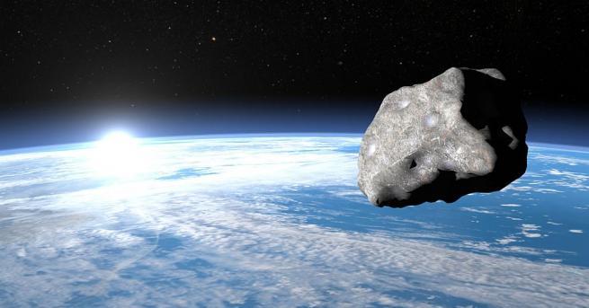Японската космическа сонда