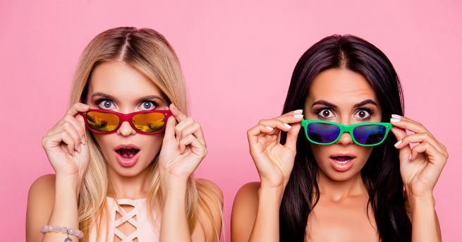 Експерти посочиха първия голям моден тренд, който ще бележи 2019