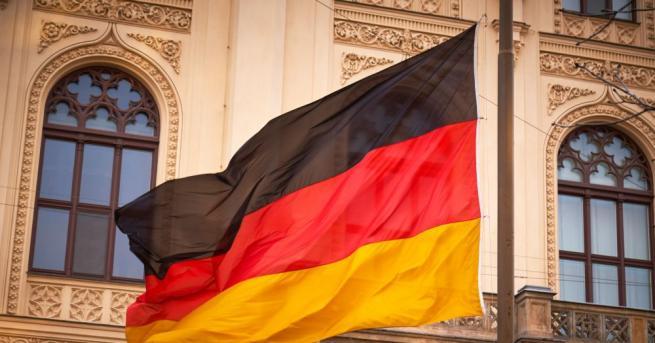 Около 25 видни германски политици, бизнесмени и културни знаменитости са