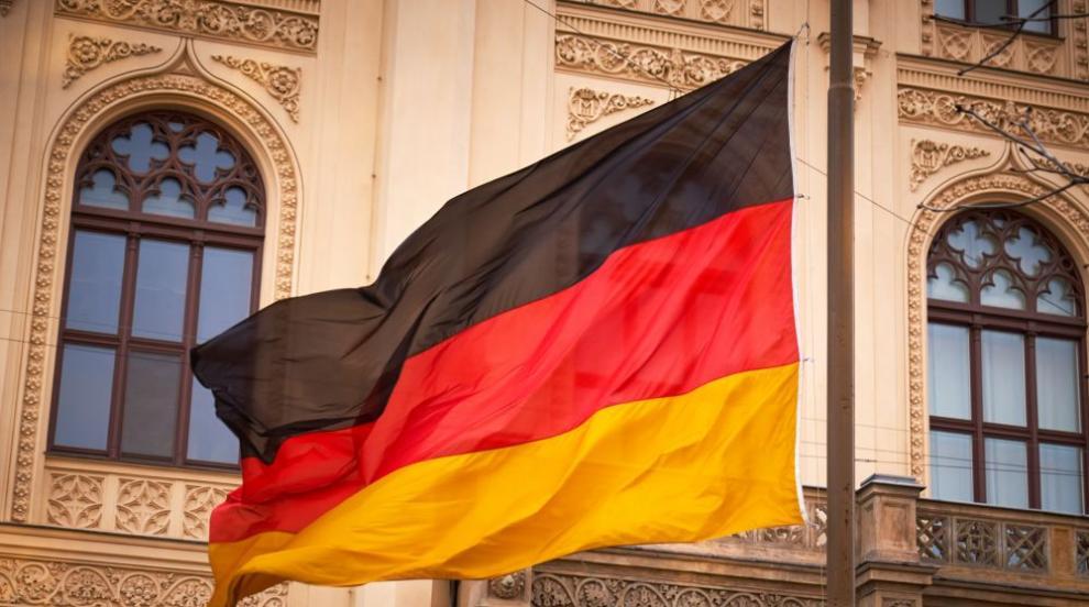Германската Свободна демократическа партия избра кой ще наследи Ангела Меркел (СНИМКИ)