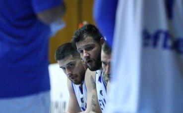 12-а победа за Левски Лукойл, Рилецо падна от Академик