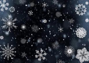 Честит Световен ден на снега