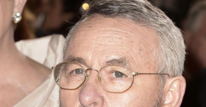 Бившият агент на ЦРУ Тони Мендес, вдъхновил удостоеният с