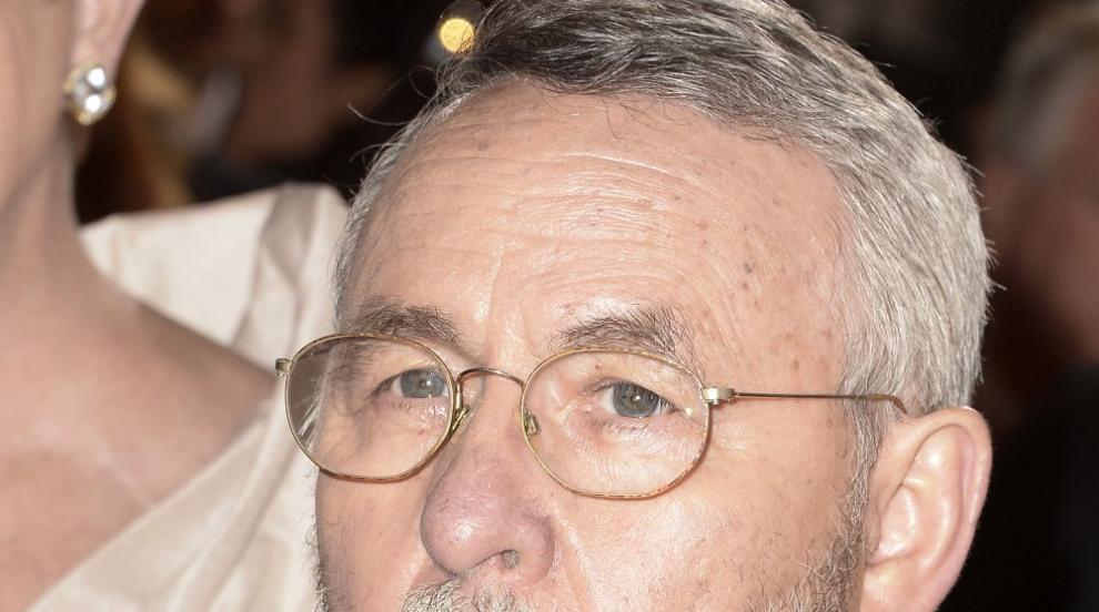 """Почина Тони Мендес - бившият агент на ЦРУ, вдъхновил филма """"Арго"""""""