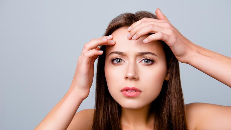 Как тялото ти сигнализира, че се нуждаеш от цинк