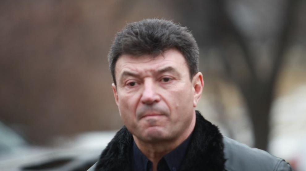 """Спецсъдът остави в ареста ключов свидетел по аферата """"Суджукгейт"""""""