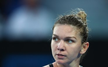 Халеп отстрани Свитолина след драма в Доха, ще играе на финал срещу Елизе Мертенс