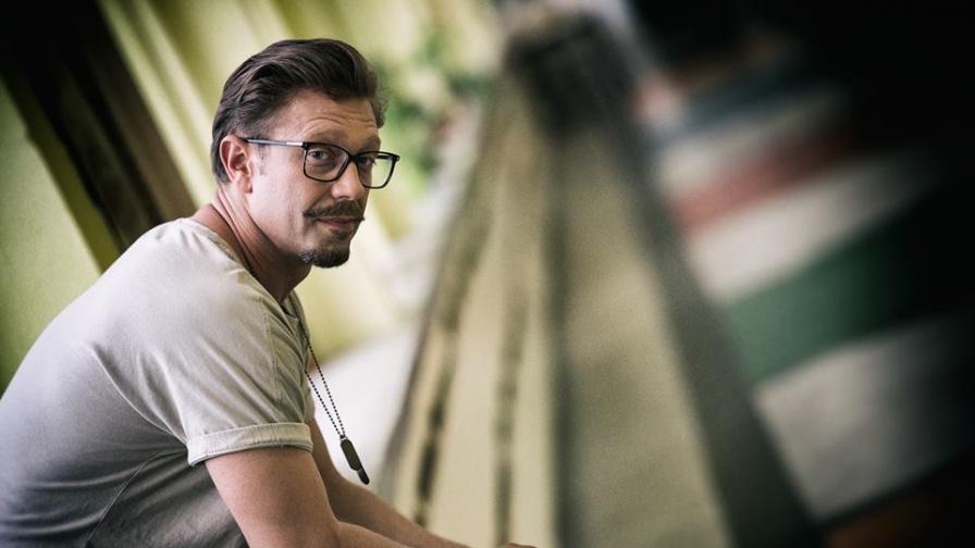 Три български сериала тази пролет в ефира на NOVA