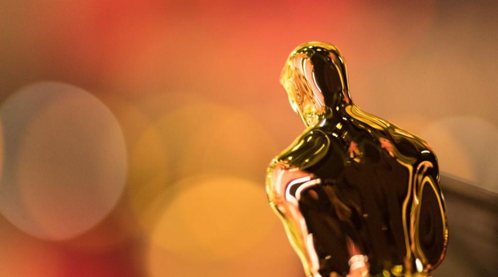 На живо: Номинациите за най-престижните награди в киното (ВИДЕО)