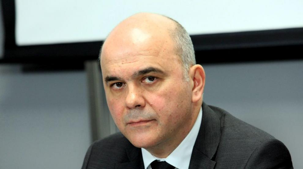 Петков: Промените в Закона за социалните услуги не са заимствани от...