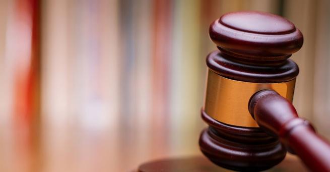 След проведени съдебни заседания на 08.02.2019 г., Апелативен съд –Велико