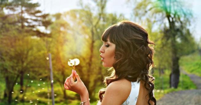 20-годишната Цветелина Струменова, която е в листата на чакащите за