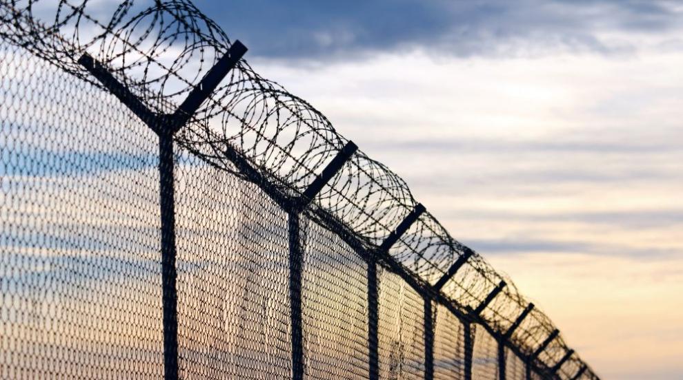 Продължава издирването на избягалите от затвора в Стара Загора молдовци