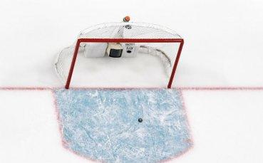 Какво ни предложи НХЛ тази нощ?