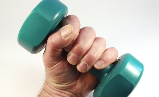 Най-добрите упражнения за възрастта ви