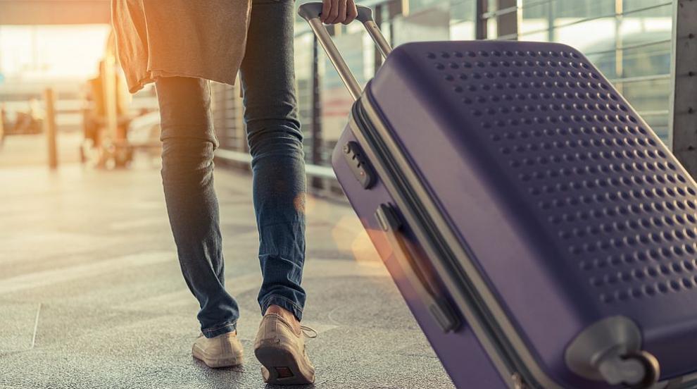 НСИ отчита срив на посещенията на хотели през юни