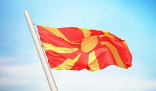 <p>Готвели атентат в Македония, 20 арестувани джихадисти</p>