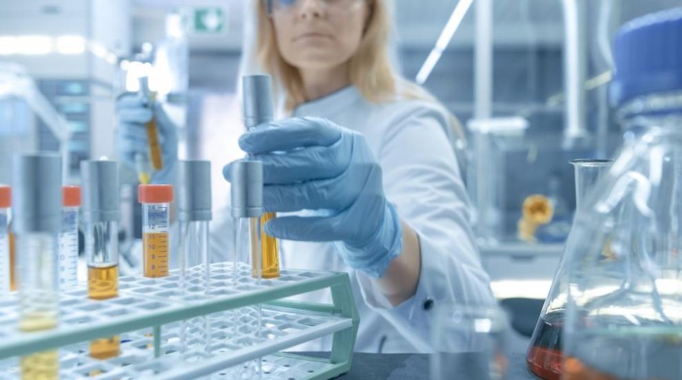 Първи случай в САЩ на пневмонията, причинена от новия вид коронавирус