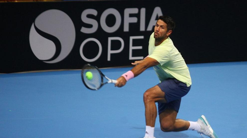 Супер двубои още в първи кръг на Sofia Open 2019 - очаквания след жребия
