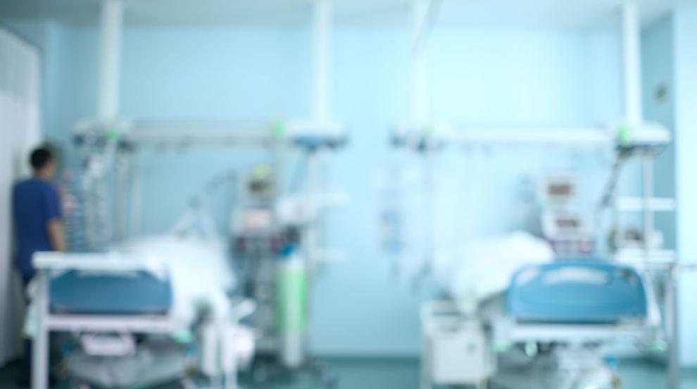 Смъртността от ракови заболявания в ЕС е намаляла