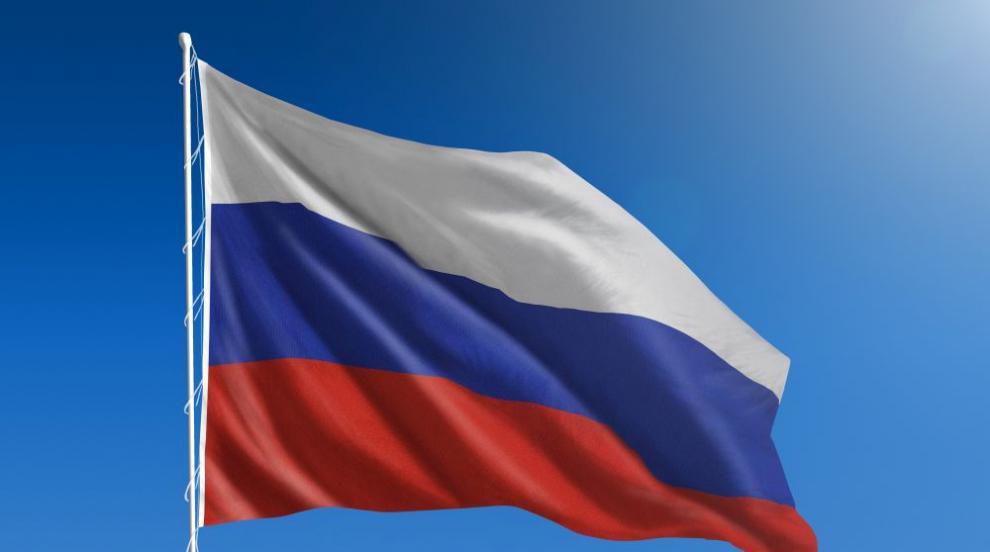 Русия прибавя седем нови острова към своята територия