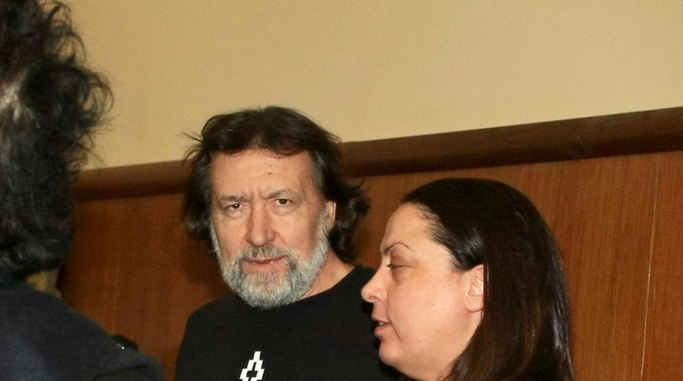 Специализираният съд гледа делото срещу Баневи