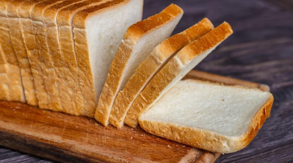 Пет реакции на тялото ни, ако спрем хляба (ВИДЕО)