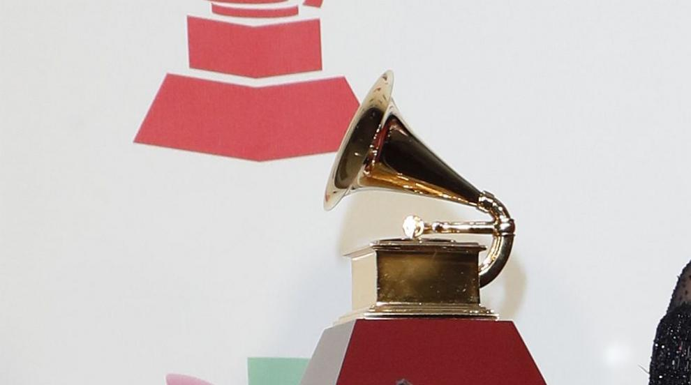 """Какво има в кошниците с подаръци за звездите на церемонията за """"Грами""""?"""