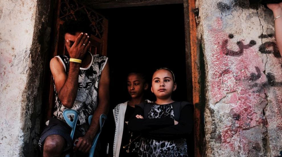 ООН бие тревога за десетките хиляди деца войници по света