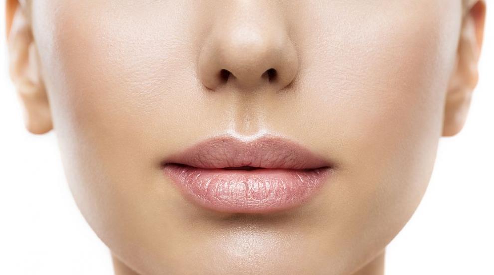 За какви проблеми алармира цветът на устните ви? (ВИДЕО)