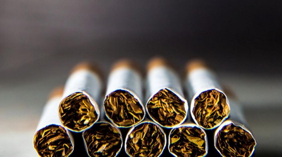 СЗО: Българчетата са на първите места по пушене на...