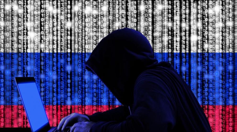 """Възможно ли е да се """"изключи"""" интернет в цяла държава и какво готви Русия?"""