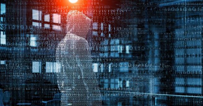Предполагаемият хакер, извършил атаката срещу НАП, написа имейл до .