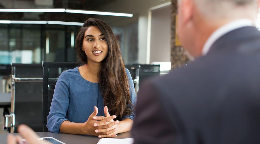Пет неща, които никога не трябва да казвате на шефа си (ВИДЕО)