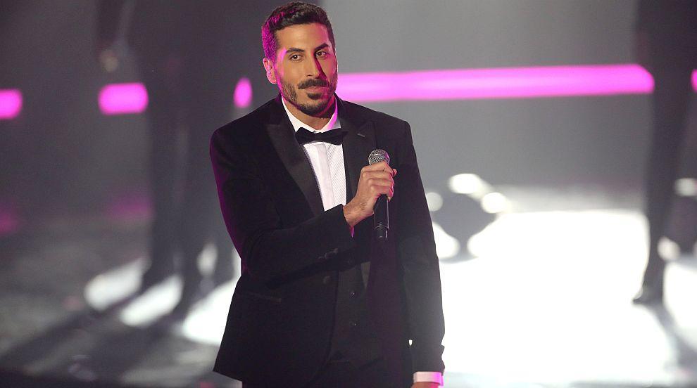 """Сравняван с Фреди Меркюри изпълнител ще представи Израел на """"Евровизия""""..."""