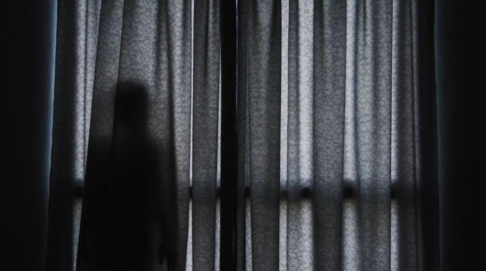 Българки стават жертви на трафик в Лондон