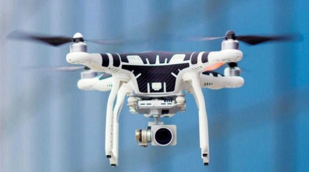 Вашингтон: Китайските дронове могат да бъдат използвани за шпионаж