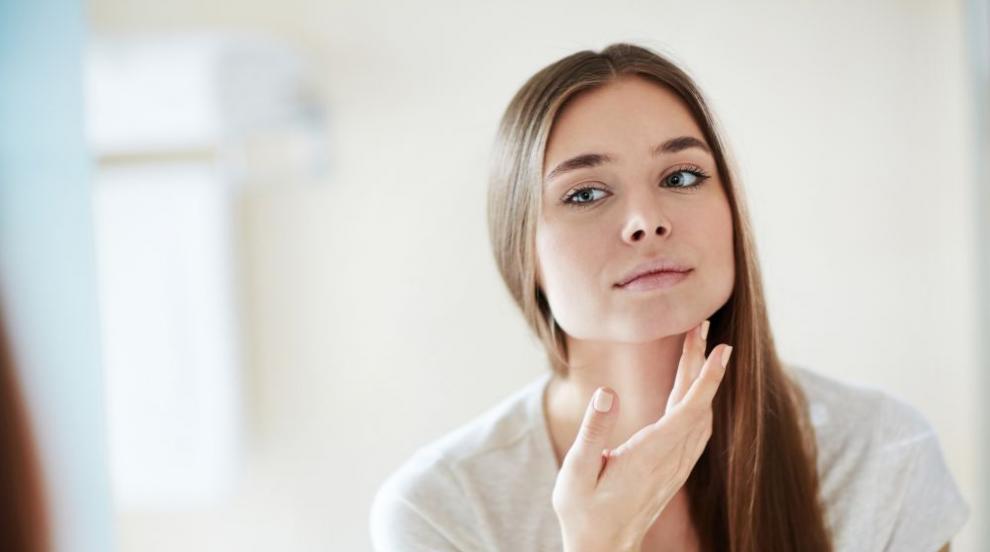 Как тялото ни подсказва, че има дефицит на колаген? (ВИДЕО)