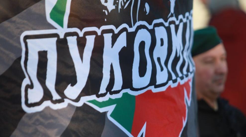 Външно: Днес България няма нужда от Луковмарш
