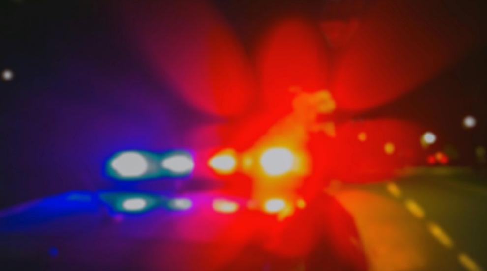 Младеж загина на място при пътен инцидент