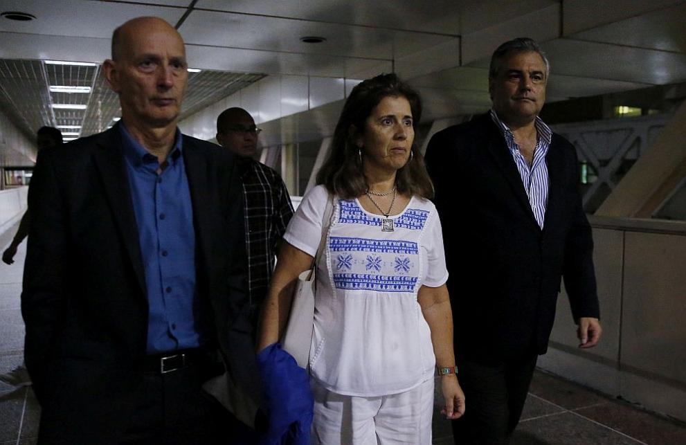 https://m.netinfo.bg/media/images/36725/36725917/991-ratio-evrodeputati-venecuela.jpg