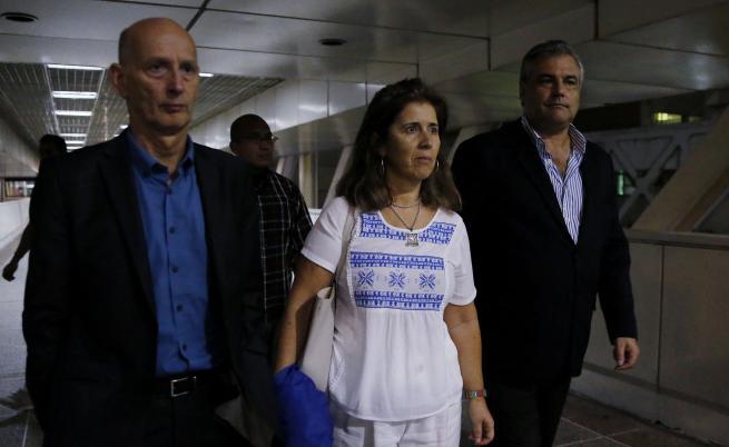 Венецуела изгони европейски депутати – планирали заговор