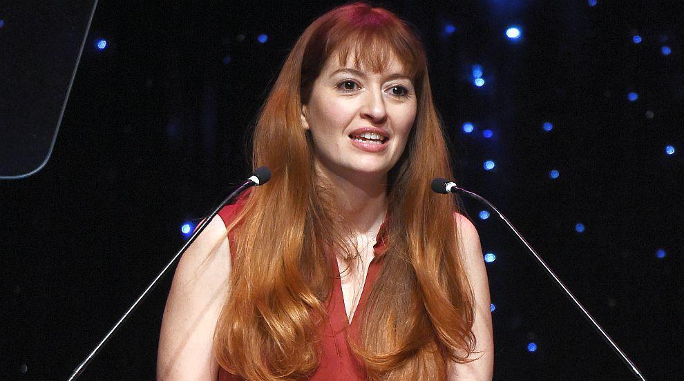 Две големи изненади на наградите на Гилдията на сценаристите
