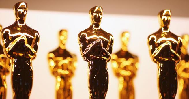 Организаторите на церемонията по връчване на филмовите награди Оскар се
