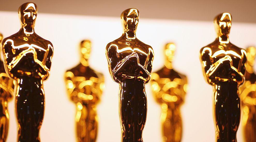 Академията се отказа от идеята да връчва Оскари по време на рекламите