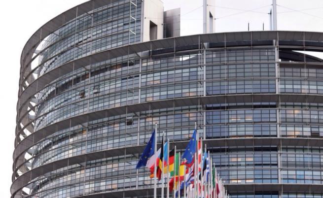 ЕС изиска мерки в защита на ромите, Джамбазки ядосан
