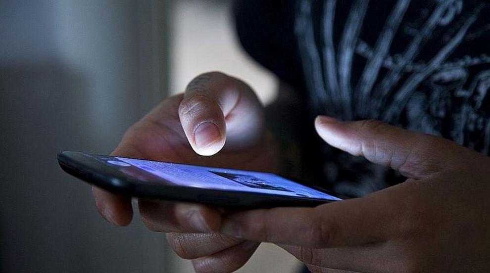 4 безплатни мобилни приложения, които ще променят ежедневието ви (ВИДЕО)