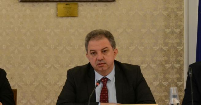 Снимка: НФСБ със самостоятелна кандидатура за евроизборите, засега